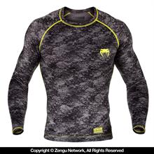 "Venum ""Tramo"" Long Sleeve..."
